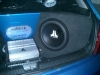 Source_Sounds_Sheffield_Car_Audio_Vauxhall_Corsa_Ryan_JL11