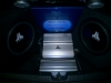 Source_Sounds_Sheffield_Car_Audio_Vauxhall_Corsa_Ryan_JL12