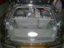 Vauxhall Corsa C 2004