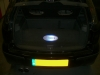 vauxhall-corsa-c-2004-audio-install-001
