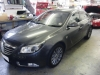 vauxhall-insignia-2008-roof-screen-001