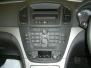 Vauxhall Insignia 2009