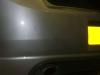 vauxhall-vectra-2008-rear-park-sensors-002
