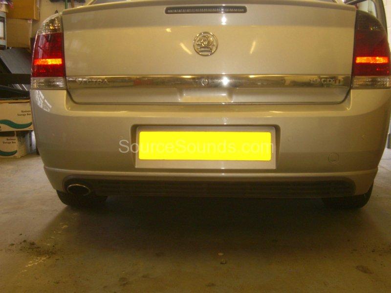 vauxhall-vectra-2008-rear-park-sensors-001