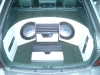 Source_Sounds_Sheffield_Car_Audio_Vauxhall_Vectra_Matt1