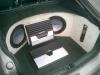 Source_Sounds_Sheffield_Car_Audio_Vauxhall_Vectra_Matt2