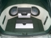 Source_Sounds_Sheffield_Car_Audio_Vauxhall_Vectra_Matt3