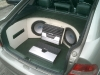 Source_Sounds_Sheffield_Car_Audio_Vauxhall_Vectra_Matt4