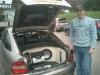 Source_Sounds_Sheffield_Car_Audio_Vauxhall_Vectra_Matt7