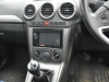 vauxhall-antara-2009-double-din-screen-005