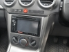 vauxhall-antara-2009-double-din-screen-006
