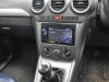 vauxhall-antara-2009-double-din-screen-007