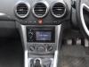 vauxhall-antara-2012-stereo-upgrade-004-jpg