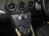 vauxhall-antara-2013-navigation-upgrade-002