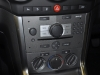 vauxhall-antara-2013-navigation-upgrade-003