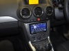 vauxhall-antara-2013-navigation-upgrade-004