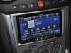 vauxhall-antara-2013-navigation-upgrade-005
