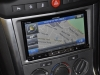 vauxhall-antara-2013-navigation-upgrade-006