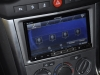 vauxhall-antara-2013-navigation-upgrade-007
