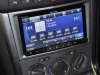 vauxhall-antara-2013-navigation-upgrade-008