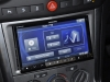 vauxhall-antara-2013-navigation-upgrade-009