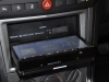 vauxhall-antara-2013-navigation-upgrade-010