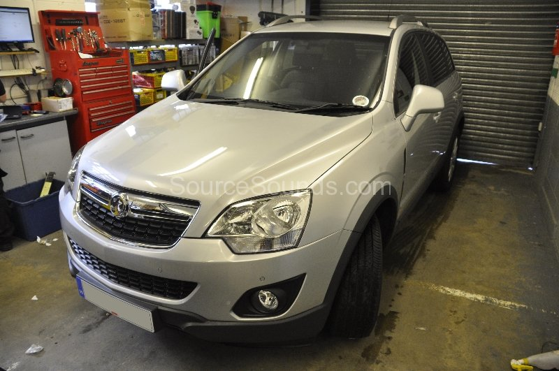 vauxhall-antara-2013-navigation-upgrade-001