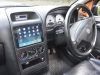 Vauxhall Astra 2002 bass upgrade 009