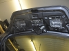 Vauxhall Astra 2007 sound proofing upgrade 007