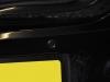 vauxhall-astra-2009-parking-sensor-upgrade-005