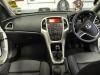 Vauxhall Astra 2014 DAB upgrade 002