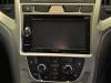 Vauxhall Astra 2014 DAB upgrade 006