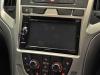 Vauxhall Astra 2014 DAB upgrade 007