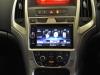Vauxhall Astra 2014 DAB upgrade 008