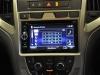 Vauxhall Astra 2014 DAB upgrade 009