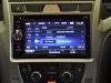 Vauxhall Astra 2014 DAB upgrade 010