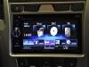 Vauxhall Astra 2014 DAB upgrade 011