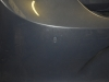 Vauxhall Astra 2014 rear parking sensors 002