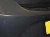 Vauxhall Astra 2014 rear parking sensors 004