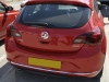 Vauxhall-Astra-2014-rear-parking-sensor-upgrade-002