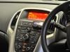 Vauxhall Astra CDTi 2011 bluetooth upgrade 003