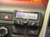 Vauxhall Astra CDTi 2011 bluetooth upgrade 005