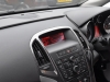 Vauxhall Astra Estate 2012 OEM bluetooth upgrade 005