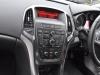 Vauxhall Astra Estate 2012 OEM bluetooth upgrade 007