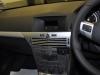 vauxhall-astra-van-2012-bluetooth-upgrade-002