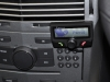 vauxhall-astra-van-2012-bluetooth-upgrade-004