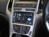 Vauxhall Astra VXR 2015 navigation upgrade 004