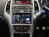 Vauxhall Astra VXR 2015 navigation upgrade 005