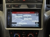 Vauxhall Astra VXR 2015 navigation upgrade 006