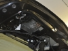 Vauxhall Astra VXR 2015 sound proofing upgrade 006